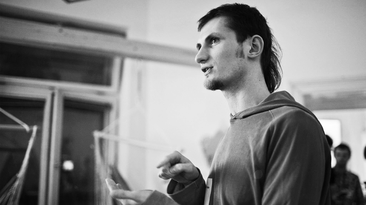 Wojciech Franke