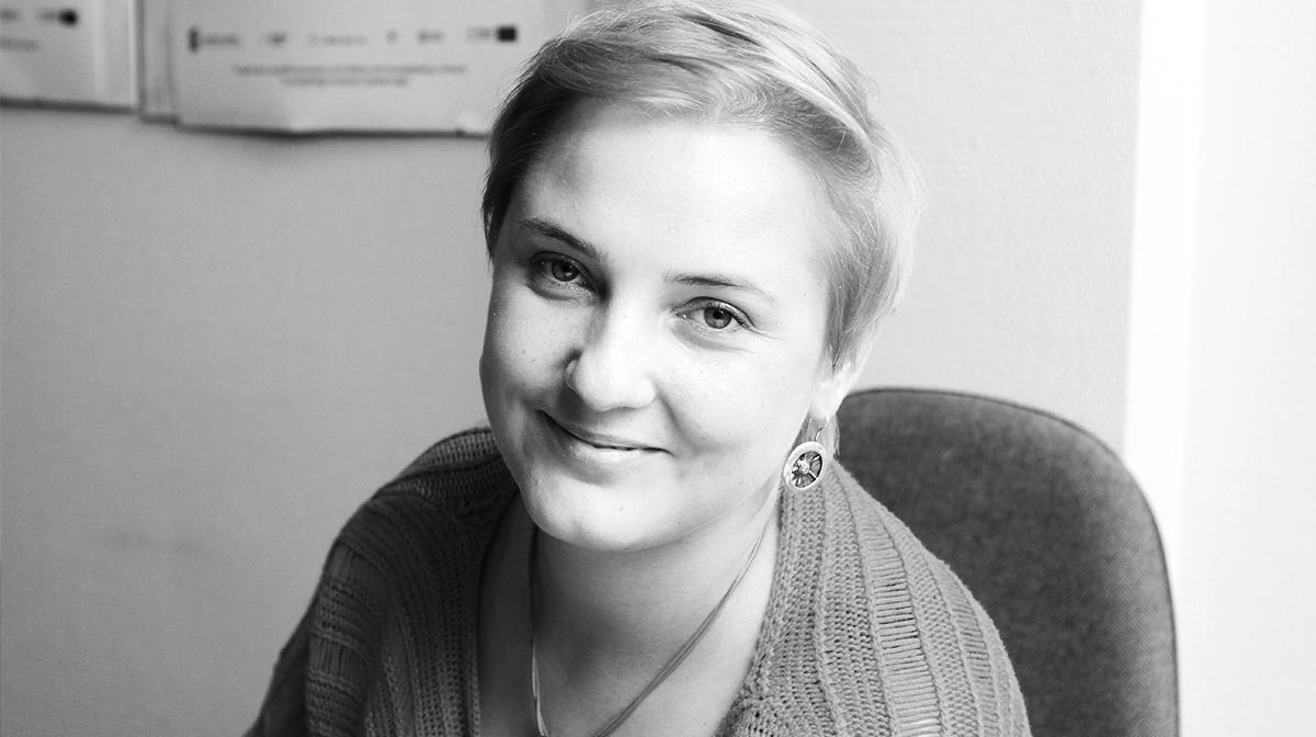 Beata Matuszek